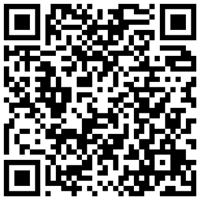 锦宏高考APP下载二维码(200).png