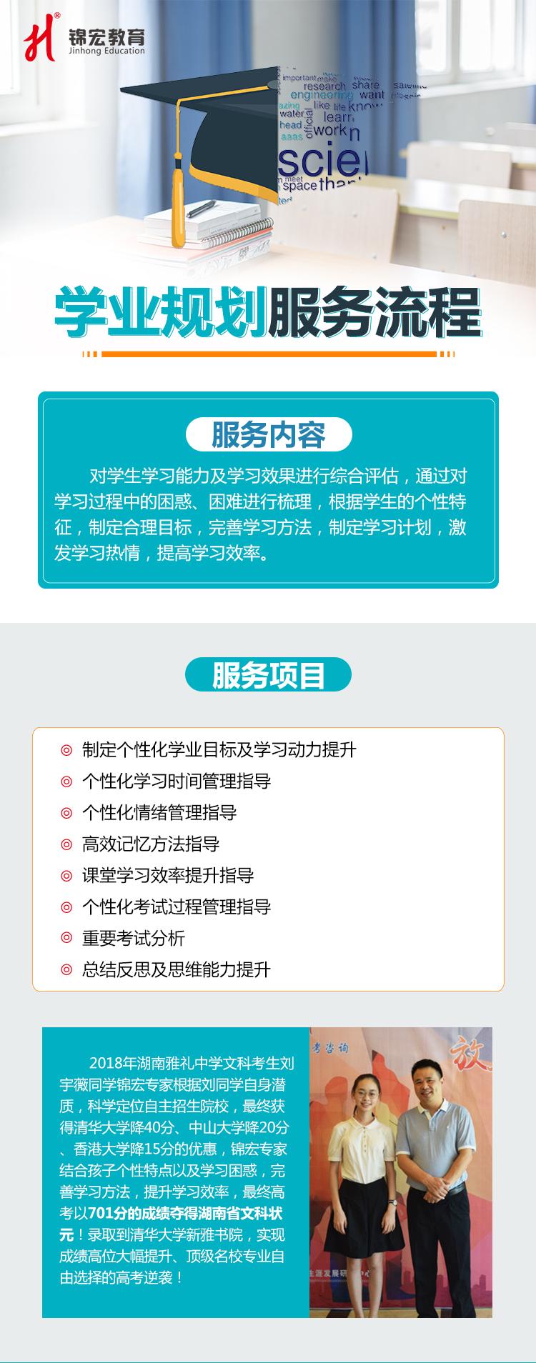 学业规划网站图片.jpg