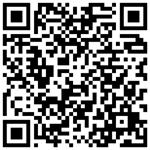 锦宏高考APP下载二维码(150).png